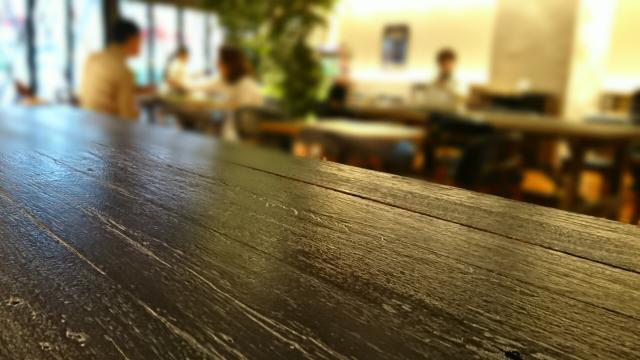 【勉強カフェ】受験・資格勉強におすすめの自習室