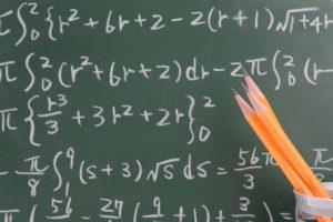 数学者も黙る世界一美しい数式は「オイラーの等式」