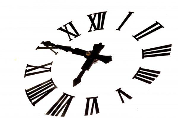 受験数学に必要な勉強時間は1000時間!東大・京大・医学部でも十分