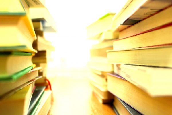 【TOEFLで時間が足りない人必見】リーディング対策のおすすめの参考書