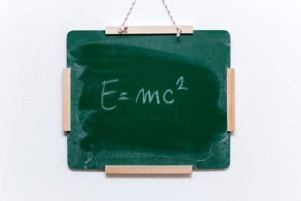 数学が苦手な受験生&浪人生へ告ぐ!合格する勉強法と参考書ベスト3