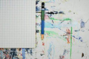 数学を楽しく勉強して計算ミスも減らす方法「計算用紙を変えるだけ」