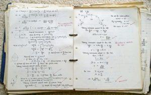 大学数学の参考書・教科書のおすすめを分野別に紹介【予習・独学用】