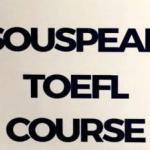3ヶ月でTOEFLを20点上げるサウスピークのリーディング&ライティング