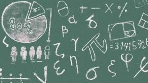 経済学・計量経済・統計学のオンライン指導例【フランス大学院】