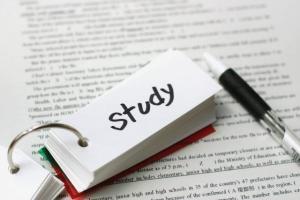 受験生必見:最強の英単語学習法は「覚えようとしないこと」