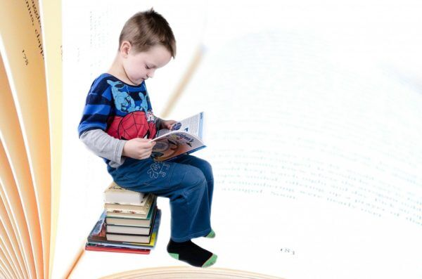 早期英語教育の意味と効果は?留学生が考察してみた