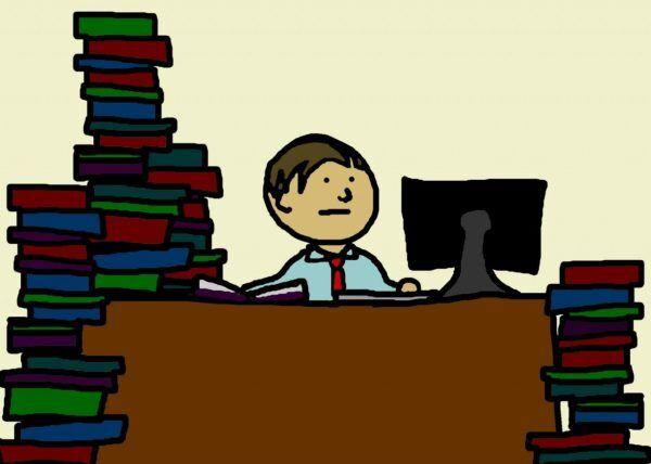 本気で英語力を上げたいなら「TOEICよりTOEFLを勉強すべき」理由