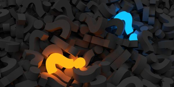 受験数学・大学数学・大学院受験のための質問相談