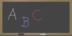 大学生・大学院生のための数学/統計学のスカイプ指導について