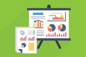 大学数学・確率統計のレポート課題代行について