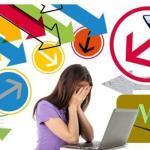 受験数学の勉強の仕方・米国大学院入試についての不安・お悩みを解決